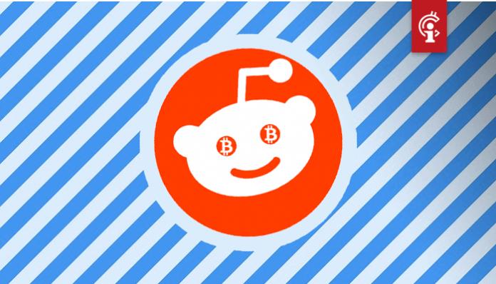 onderzoek_85_procent_van_discussies_op_reddit_over_cryptocurrency_was_positief