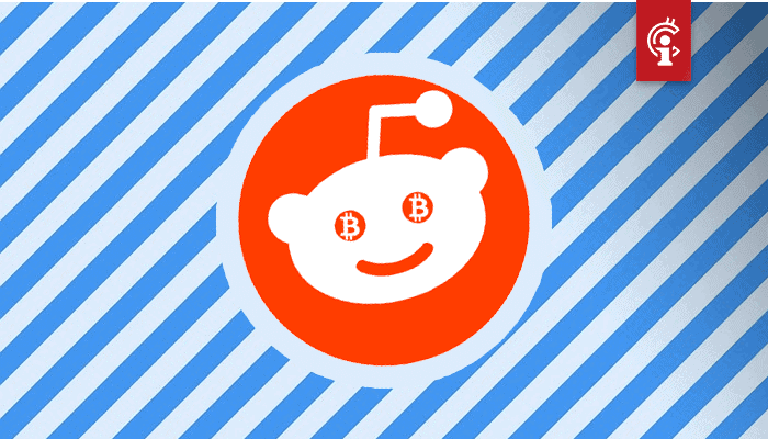 onderzoek_85_procent_van_discussies_op_reddit_over_cryptocurrency_was_positief