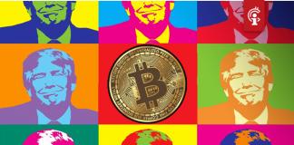 onzekere_politieke_en_economische_tijden_mogelijk_positief_voor_bitcoin