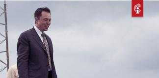 pro_bitcoin_presidentskandidaat_andrew_yang_krijgt_steun_van_elon_musk