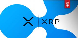 ripple_labs_krijgt_opnieuw_rechtszaak_op_zijn_dak_omtrent_ripple_XRP