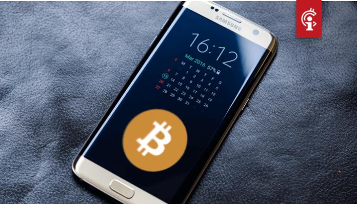 samsung_galaxy_s10_telefoons_ondersteunen_nu_ook_bitcoin_BTC