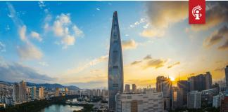 seoul_gaat_eigen_cryptocurrency_introduceren_als_bonus_voor_inwoners