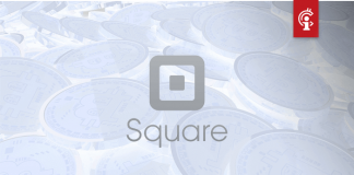 square_boekt_enorme_winst_in_bitcoin_BTC_verkoop_amerikanen_kopen_elk_kwartaal_meer_btc