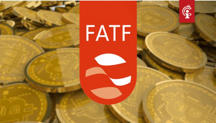 vijftien_landen_gaan_samen_met_de_FATF_een_cryptocurrency_surveillance_systeem_bouwen