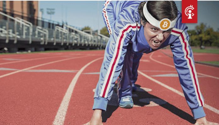 wekelijkse_bitcoin_BTC_koers_analyse_david_van_ineveld_en_nu_doorzetten_column