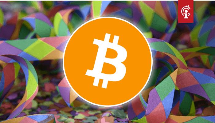 wekelijkse_bitcoin_BTC_koers_analyse_david_van_ineveld_is_dit_een_preparty