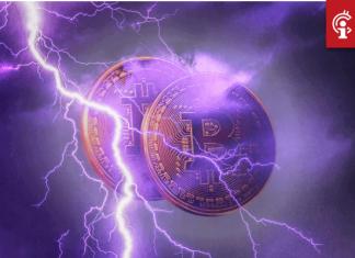 wekelijkse_bitcoin_BTC_koers_analyse_david_van_ineveld_onweer_op_komst