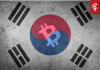 zuid-korea_gaat_cryptocurrency_exchanges_directer_reguleren