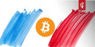 25.000 Franse winkels gaan in 2020 bitcoin (BTC) accepteren, stelt CEO van grote POS-provider