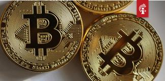 """Analist Peter Brandt: """"bitcoin (BTC) koers eerst naar $5.500 dan $50.000"""""""