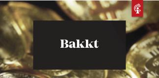 Bakkt, het fysieke bitcoin futures platform, is live, maar markt reageert vooralsnog nauwelijks