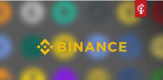 Binance verwijdert 30 handelsparen waaronder tokens van Launchpad
