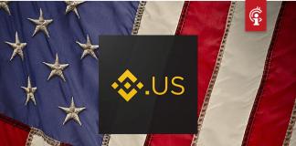 Binance.US opent registratieproces volgende week woensdag, accepteert stortingen in 6 cryptocurrencies