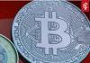 Bitcoin (BTC) breekt aantal weerstandszones, altcoins stijgen licht