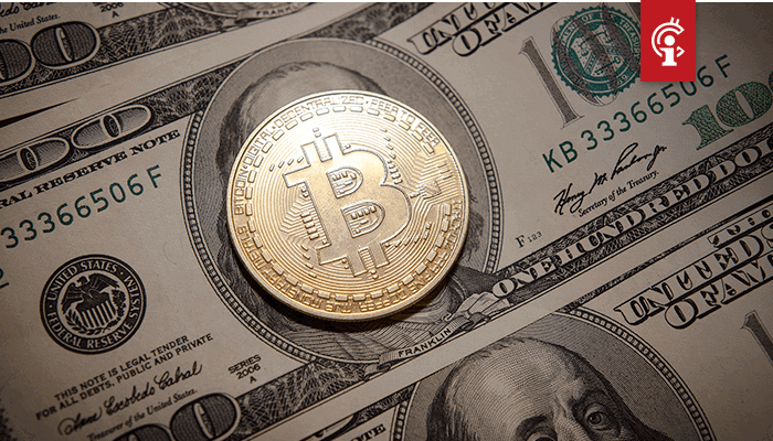 Bitcoin (BTC) duikt weer onder de $10.000, altcoins na een dag van groene cijfers weer in het rood