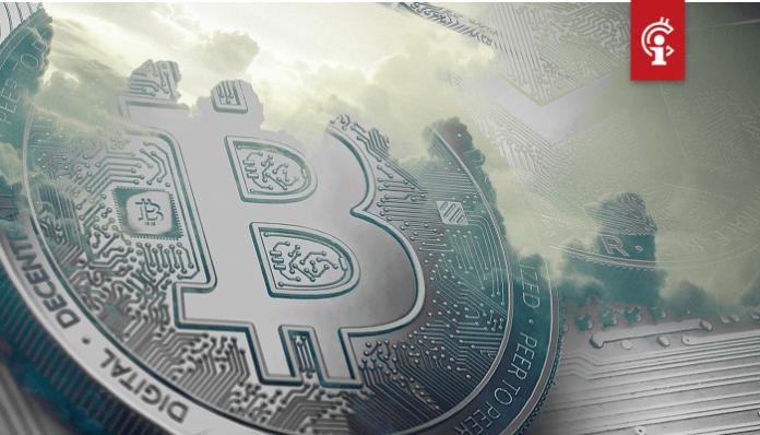 Bitcoin (BTC) handelt dichtbij support op $10.200, EOS weer de grootste stijger