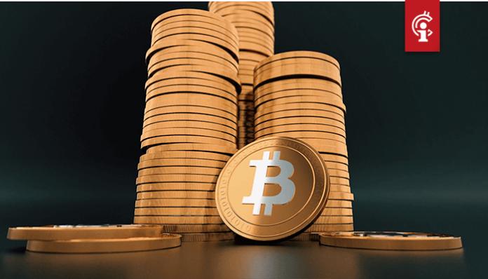 Bitcoin (BTC) hash rate bereikt nieuw hoogtepunt