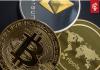 Zoveel procent van de crypto traders heeft meer altcoins dan bitcoin