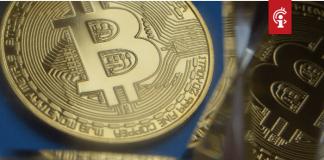 Bitcoin (BTC) zakt in een snelle beweging door een aantal belangrijke support-niveaus