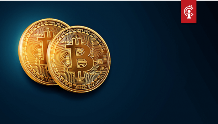 Bitcoin (BTC) zakt na licht herstel weer terug onder support-niveaus, vormt bearish trendlijn