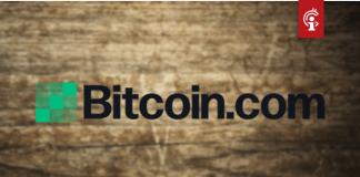 Bitcoin.com lanceert eigen cryptocurrency-exchange om te concurreren met Binance en Coinbase