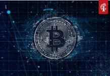 Bitcoins (BTC) hash rate daalt plotseling met 30%