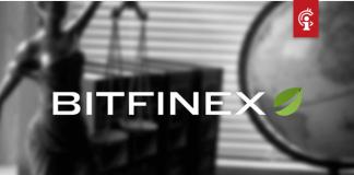 Bitfinex hoeft voor nu geen documenten meer te overhandigen in rechtszaak met tether