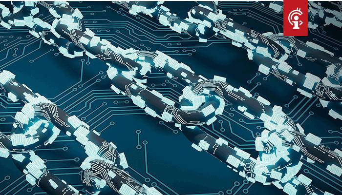 Blockchain-standaarden verschijnen waarschijnlijk tegen 2021, stellen onderzoekers