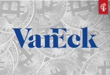 CBOE en VanEck trekken bitcoin (BTC) ETF aanvraag weer in