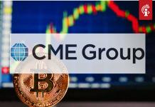 CME gaat in het eerste kwartaal van 2020 bitcoin (BTC) opties lanceren