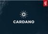 Cardano (ADA) was het meest actieve blockchain project van 2019