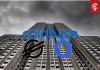 Coinbase: Stellar (XLM) en chainlink (LINK) nu ook beschikbaar in New York