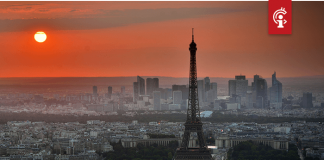 Crypto-naar-crypto transacties niet belast in Frankrijk, minister blijft negatief over Facebooks Libra