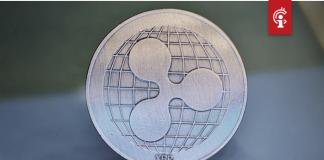 De XRP Community Fund is nu officieel een Nederlandse stichting