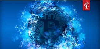 Dit is waarom de hash rate van bitcoin (BTC) plotseling onderuit ging