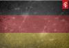"""Dit is wat de nieuwe Duitse """"blockchain-strategie"""" inhoudt"""