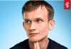 """Ethereum-bedenker Vitalik Buterin: """"We moeten mensen niet aanmoedigen om in DeFi te investeren"""""""