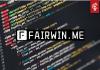 Ethereum-ontwikkelaar zegt dat code gokspel FairWin drie grote kwetsbaarheden bevat