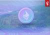 Ethereum verhoogt gas limiet naar 10 miljoen om stijgende transactiekosten aan te pakken