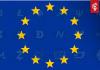 """Frankrijk wil een """"gemeenschappelijk regelgevend kader"""" voor cryptocurrencies in Europa"""
