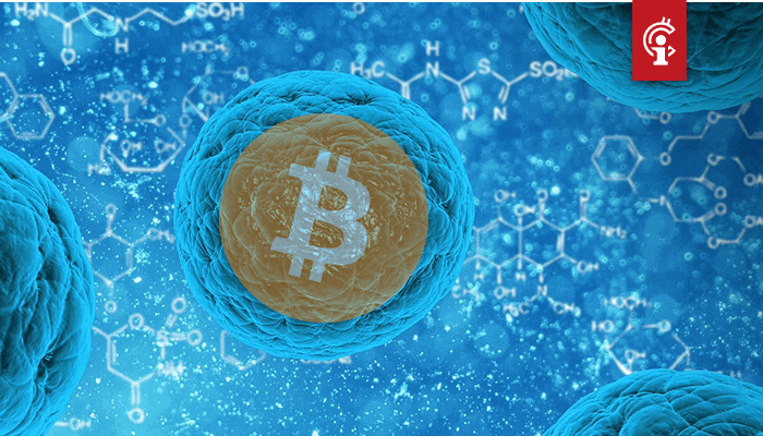 Glupteba malware maakt gebruik van Bitcoin (BTC) blockchain voor cryptojacking
