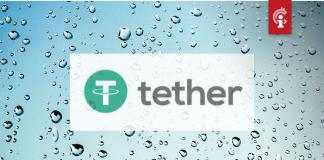 Grootste deel van tether's (USDT) handelsvolume in de afgelopen 90 dagen was nep, blijkt uit onderzoek