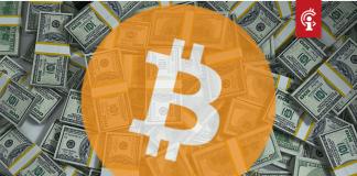 Iemand heeft $1 miljard in bitcoin (BTC) verplaatst naar een onbekend adres, was het Bakkt?