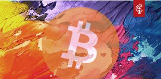 De Engelse kunstenaar Lincoln Townley heeft bekendgemaakt dat hij 19 schilderijen voor 490 BTC heeft verkocht. De kunstenaar verkocht in 2017 ook al een schilderij voor bitcoin en ziet grote mogelijkheden voor bitcoin binnen de kunstwereld. Deze uitspraken deed hij tijdens een interview met CCN.