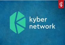 Kyber Network kondigt fiat-to-crypto transacties voor gedecentraliseerde exchange aan