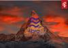Libra ontmoet onder andere ECB en Deutsche Bundesbank in Zwitserland