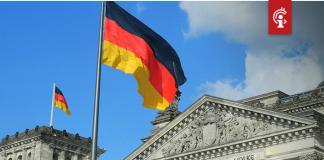 """Nieuwe Duitse """"blockchain-strategie"""" zal projecten als Facebooks Libra verbieden"""