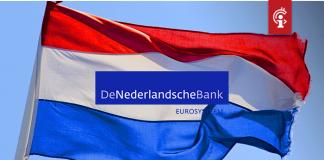 Nieuwe Nederlandse anti-witwaswet sluit mogelijk niet-Europese crypto-bedrijven uit van Nederlandse markt