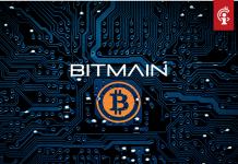 Nieuwste modellen Bitmain Antminers binnen no-time uitverkocht